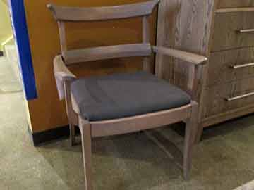 Grafton Dining Chair