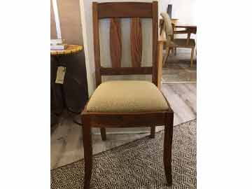 Newfane Dining Chair