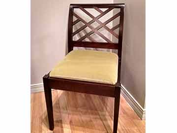 Brownington Dining Chair