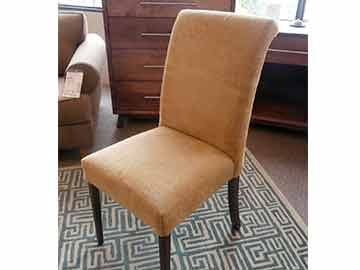 New Haven Dining Chair